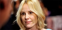 Castings en séries N.244 : Once Upon a Time, Game of Thrones...